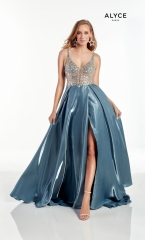 60886_SILVER-FRENCHBLUE_1