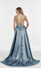 60886_SILVER-FRENCHBLUE_2