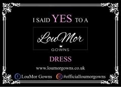 I-said-yes-to-the-dress