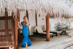 Stacey Clarke - official photographer in  Maldives  wedding 2019